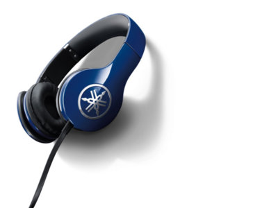 ¿Yamaha prepara nuevos auriculares? Puede y por eso rebajan los HPH-PRO300 en 90 euros