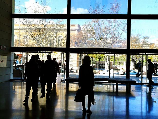 Día de los Museos Valencia