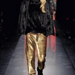 Foto 39 de 40 de la galería jean-paul-gaultier-otono-invierno-20112012-en-la-semana-de-la-moda-de-paris en Trendencias Hombre