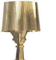Lámpara Bourgie