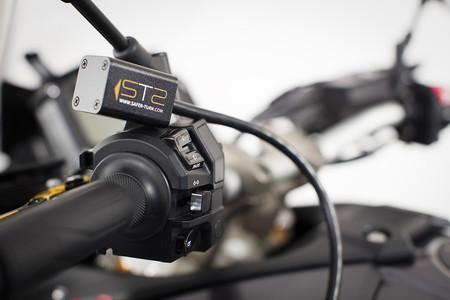 ¿Cansado de apagar los intermitentes? Por 149 euros, puedes olvidarte con el Smart Turn System