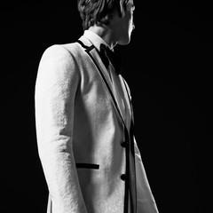 Foto 8 de 10 de la galería zara-navidades-2016-moda-hombre en Trendencias Hombre