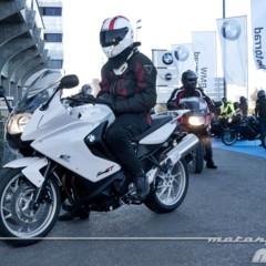 Foto 7 de 15 de la galería bmw-f-800-gt-prueba-valoracion-ficha-tecnica-y-galeria-presentacion en Motorpasion Moto