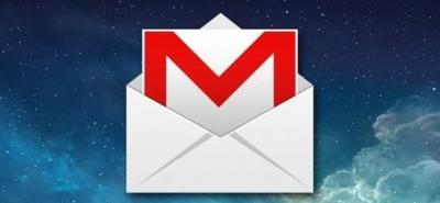 Gmail para iOS se actualiza con soporte para los nuevos iPhone 6