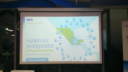 Hablan los protagonistas, 33 emprendedores mexicanos nos cuentan su experiencia en este ebook de BBVA Bancomer