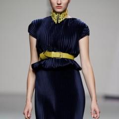 Foto 16 de 16 de la galería moises-nieto-ss-2012 en Trendencias