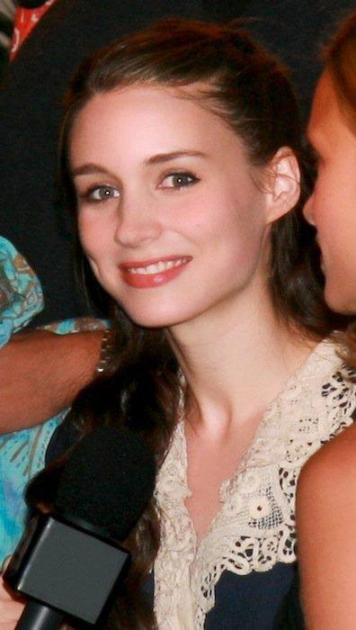 Rooney Mara wiki