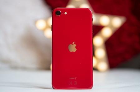 Iphone Se 2020 00 03