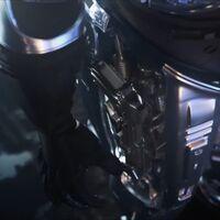 Las calles de Detroit tienen a su nuevo héroe mecánico: RoboCop: Rogue City es el título con el que impartiremos justicia en 2023