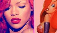 Jessica Rihannabbit saca nuevo disco