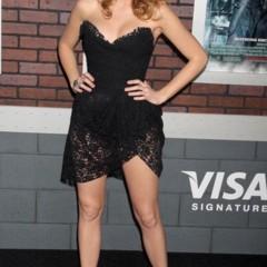 Foto 10 de 12 de la galería blake-lively-y-leighton-meester-estilo-gossip-girl-sus-mejores-looks-de-2009 en Trendencias