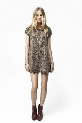 Zara-Trafaluc-lookbook
