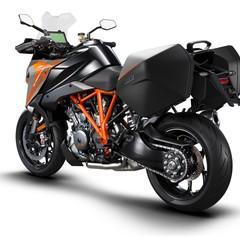 Foto 13 de 32 de la galería ktm-1290-super-duke-gt-2019-1 en Motorpasion Moto