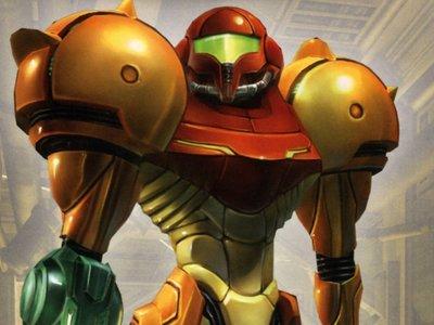 Nintendo anuncia Metroid Prime 4 durante la E3 2017 y nos deja a todos al borde de la silla esperando por más