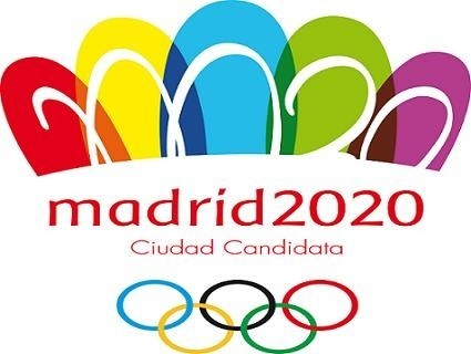 Los restos de Madrid 2020 ¡A la venta hasta mañana! Mobiliario, material informático, móviles, etc