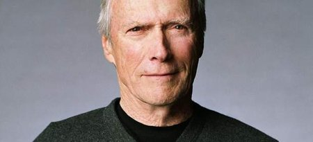 Clint Eastwood regresa frente a las cámaras en 'Trouble with The Curve'