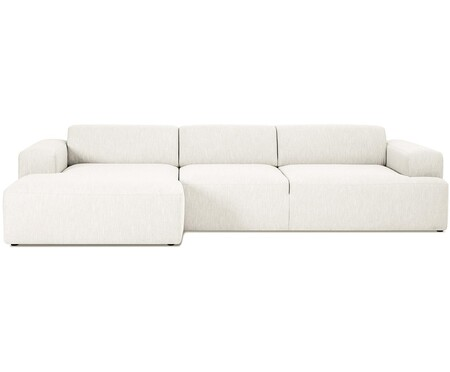 sofa westwing