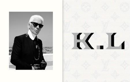 Louis Vuitton y su campaña The Icon and The Iconoclasts