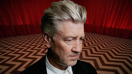 """David Lynch se opone a los trailers: """"Cuentan prácticamente toda la historia. Eso es perjudicial"""""""