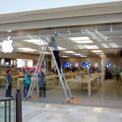 apple-store-xanadu-madrid