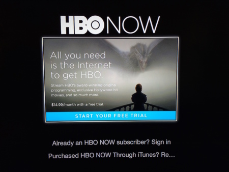 Hbo Now Apple Tv 02