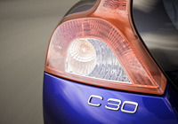 """Volvo prepara un """"pepino"""" de 300 CV"""