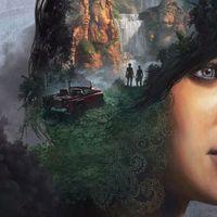 Uncharted: El Legado Perdido, o cómo un DLC se le fue a Naughty Dog de las manos y acabó siendo un juego completo