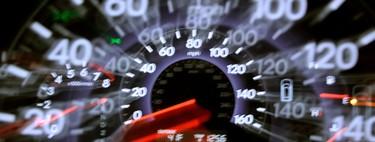 Cómo medir la velocidad de tu conexión a Internet