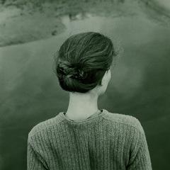 Foto 8 de 18 de la galería retratos-colecciones-fundacion-mapfre-de-fotografia en Xataka Foto