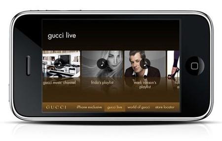 gucci_app_3.jpg