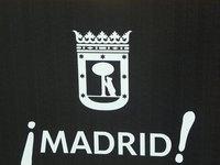 Madrid destina 800 viviendas para los que han sido desahuciados