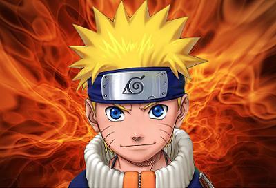 Por qué nos gusta... Naruto (Naruto)