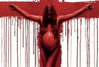 'El heredero del diablo', infernal sacacuartos