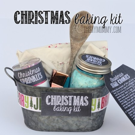 Christmas Baking Kit 3 557x557