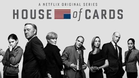 Netflix se apunta otro triunfo: Sony creará una serie para ellos
