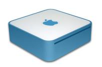 iBlue convierte el MacMini en un dispositivo VoIP