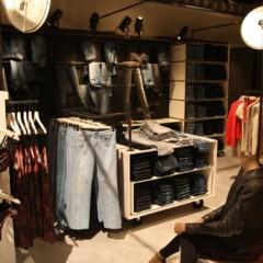 Foto 44 de 72 de la galería diesel-coleccion-otono-invierno-20102011-en-el-bread-butter-en-berlin en Trendencias