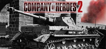 'Company of Heroes 2' mueve ficha hasta junio