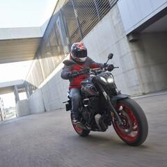 Foto 36 de 75 de la galería yamaha-mt-07-2021-prueba en Motorpasion Moto