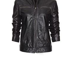 Foto 6 de 15 de la galería americana-blazer-cazadora-cual-es-tu-chaqueta-preferida en Trendencias