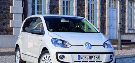 Alemania concederá una ayuda de hasta 4.000 euros a la compra de coches eléctricos