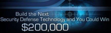 Microsoft BlueHat Prize, ten la mejor idea sobre seguridad y gana 200.000 dólares