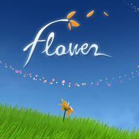El mágico Flower ya se encuentra a la venta para PC