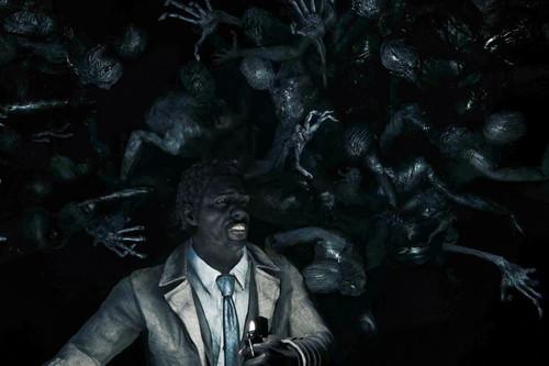 Análisis de Song of Horror episodios 1 y 2, una valiente apuesta por el terror que te pondrá en tensión contra la Presencia