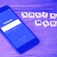 Facebook volatiliza en un solo día 30.000 millones de dólares de capitalización: ¿Qué le está pasando a la compañía?