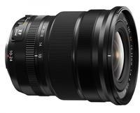 Fujifilm lanzará en marzo su nuevo objetivo XF 10-24 mm F4 para sus cámaras CSC