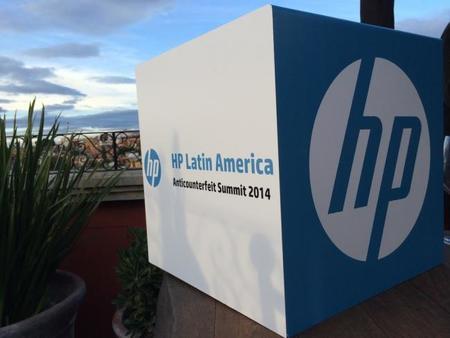 La piratería de consumibles y las acciones de HP para combatirla