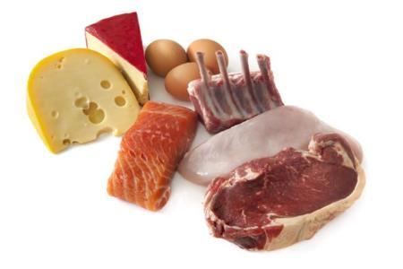 dietas_de_proteinas.jpg