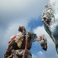 Kratos deja la exclusividad de PlayStation: el asombroso 'God of War' llegará a PC con soporte para 4K y fps sin límites