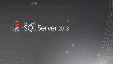 Publicado el Service Pack 1 para SQL Server 2008 R2